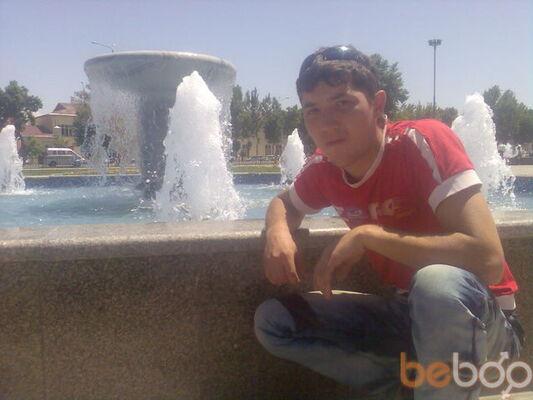 Фото мужчины татарин, Самарканд, Узбекистан, 29