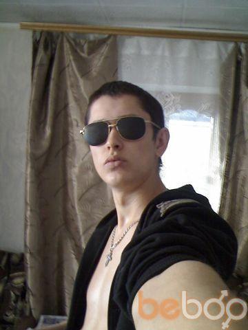 Фото мужчины pycckuu, Уральск, Казахстан, 28