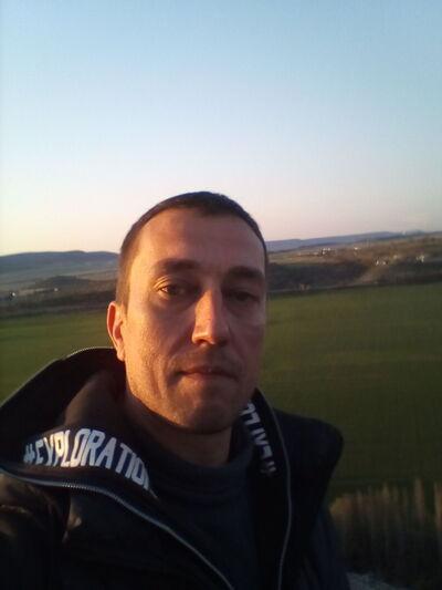 Знакомства Севастополь, фото мужчины Роман, 42 года, познакомится для флирта, любви и романтики