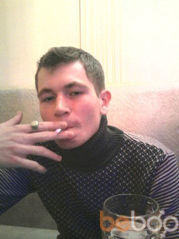 Фото мужчины Hatab, Краснодар, Россия, 25