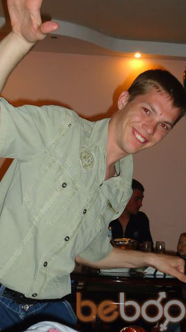 Фото мужчины gudymich, Костанай, Казахстан, 28