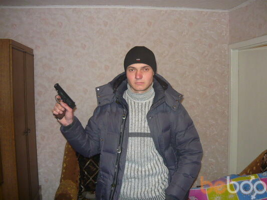 Фото мужчины Женя, Караганда, Казахстан, 29