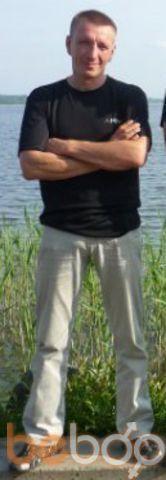 Фото мужчины Андрей, Псков, Россия, 42