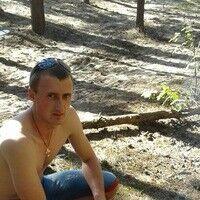Фото мужчины Ванёк, Siechnice, Польша, 25