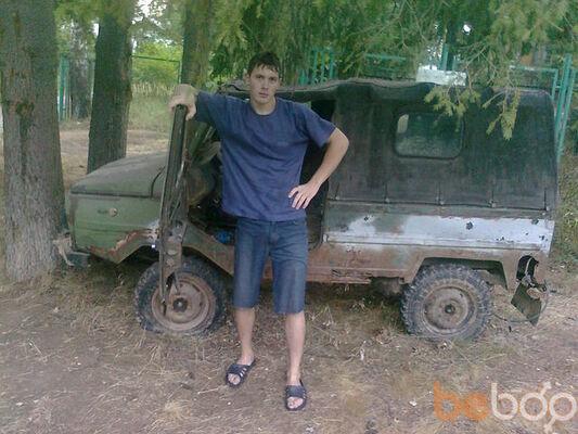 Фото мужчины dimash, Дмитров, Россия, 27