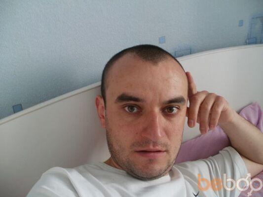Фото мужчины boris, Тульчин, Украина, 34