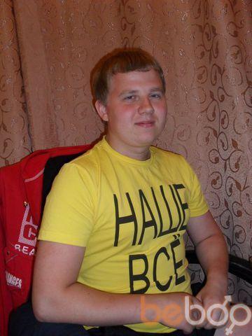 Фото мужчины VIKO, Саратов, Россия, 30
