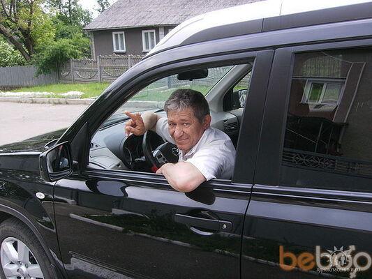 Фото мужчины папик, Черновцы, Украина, 61