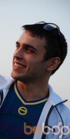 Фото мужчины Тибериан, Киев, Украина, 30