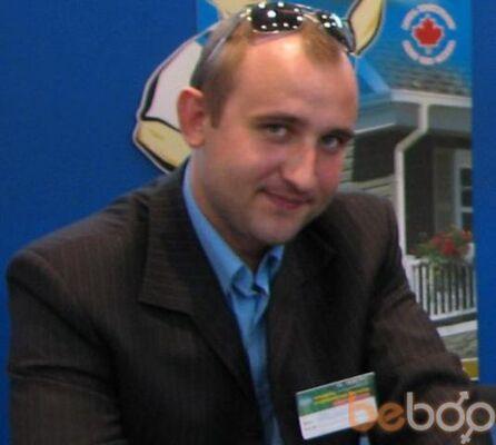 Фото мужчины MEGA, Киев, Украина, 36