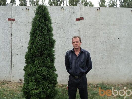 Фото мужчины Димка, Одесса, Украина, 40