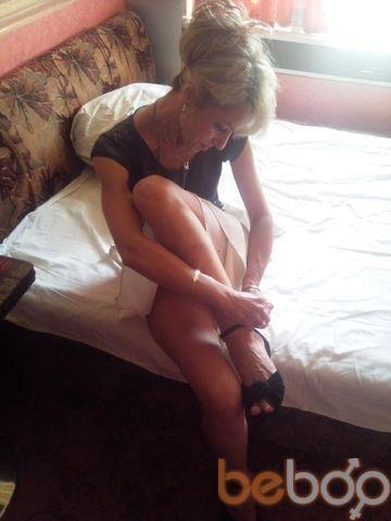 Фото девушки irina, Москва, Россия, 46