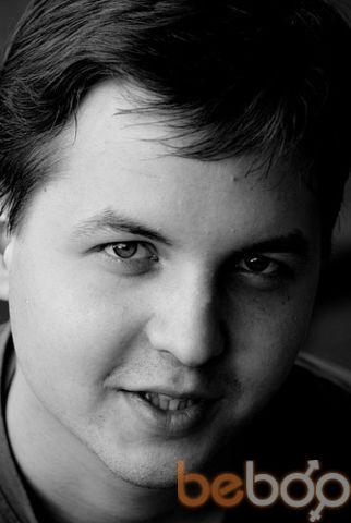 Фото мужчины muzicom, Абакан, Россия, 30