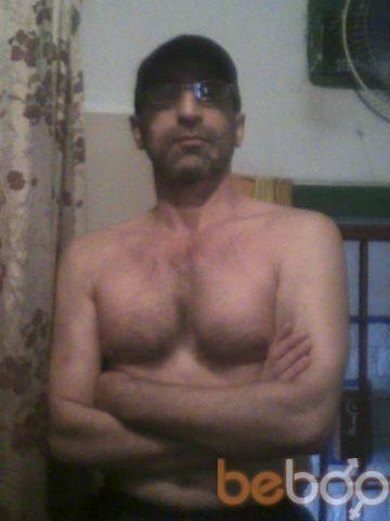 Фото мужчины Arsen1212, Луганск, Украина, 45