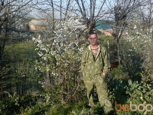 Фото мужчины andey, Сыктывкар, Россия, 32