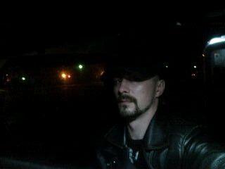 Фото мужчины Derek, Курчатов, Россия, 38