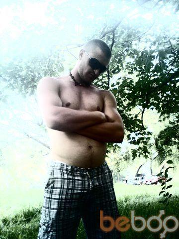Фото мужчины advard, Кишинев, Молдова, 33