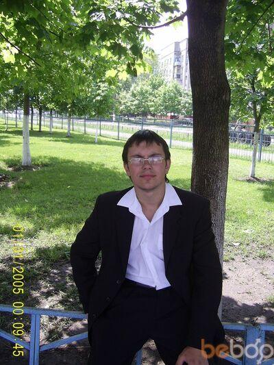 Фото мужчины DJ Raman6i4, Гомель, Беларусь, 26