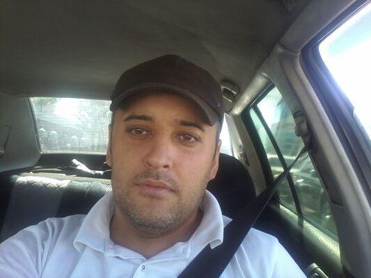 Фото мужчины Дулат, Талдыкорган, Казахстан, 35