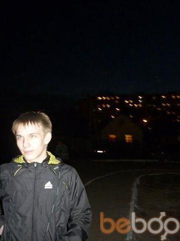 Фото мужчины Антошка, Казань, Россия, 24
