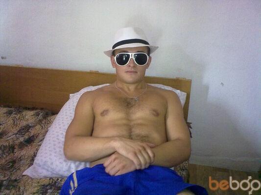 Фото мужчины DROGBA, Херсон, Украина, 26