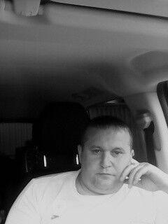 Фото мужчины alexxx, Москва, Россия, 42
