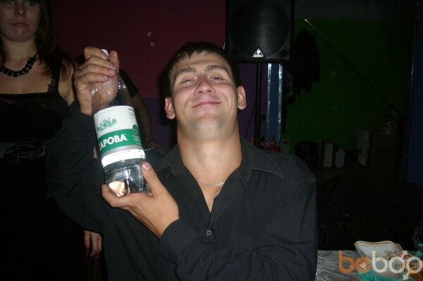 Фото мужчины ivashka, Нижний Новгород, Россия, 31