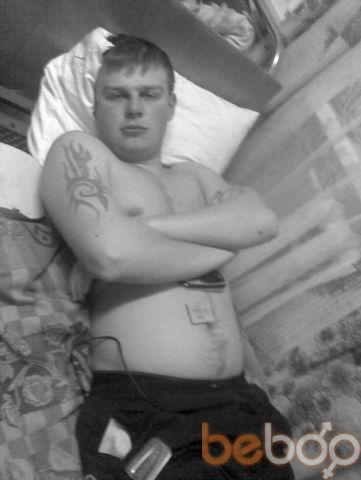 Фото мужчины Victor, Витебск, Беларусь, 30