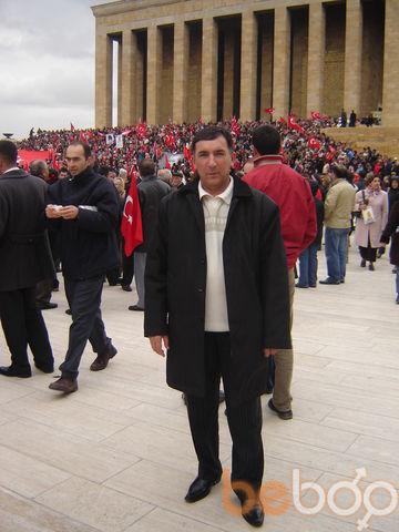 Фото мужчины hhhhhhhh, Душанбе, Таджикистан, 56