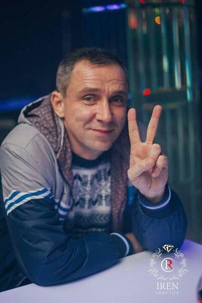 Фото мужчины alex, Кагул, Молдова, 31