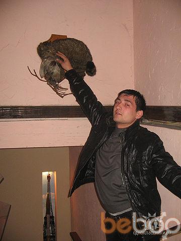 Фото мужчины sasha, Кишинев, Молдова, 30