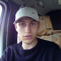Фото мужчины Максим, Минск, Беларусь, 19