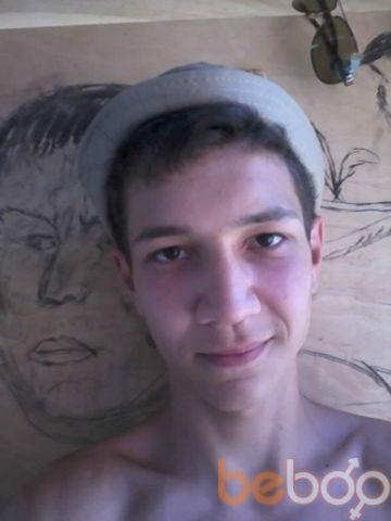 Фото мужчины hitman, Уфа, Россия, 25
