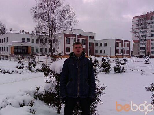 Фото мужчины Dasist, Пинск, Беларусь, 33