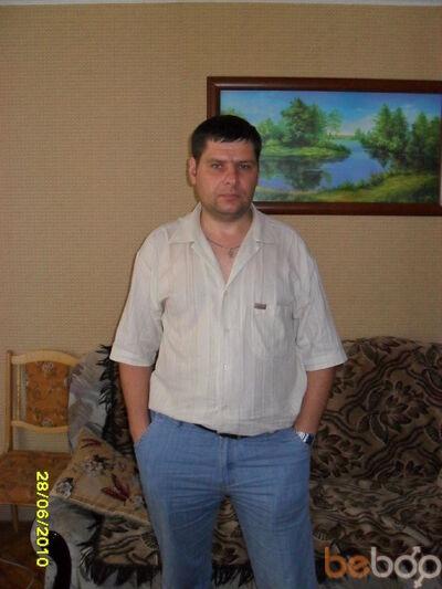 Фото мужчины semen, Москва, Россия, 49