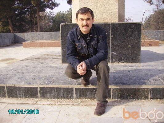 Фото мужчины 1974, Москва, Россия, 42