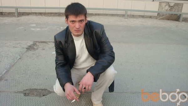 Фото мужчины макс, Сургут, Россия, 32