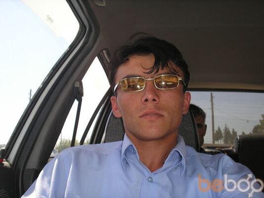 Фото мужчины borya, Термез, Узбекистан, 33