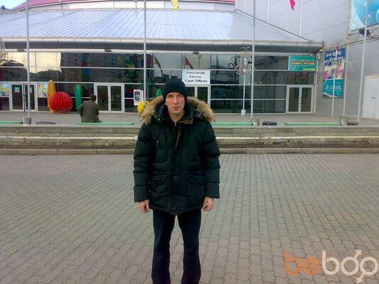 Фото мужчины cava, Темиртау, Казахстан, 43