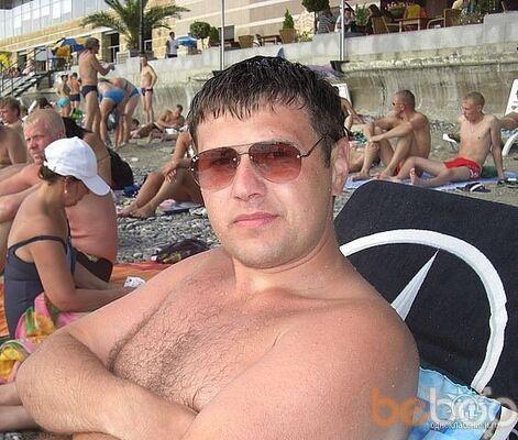 Фото мужчины Romeo, Калуга, Россия, 37