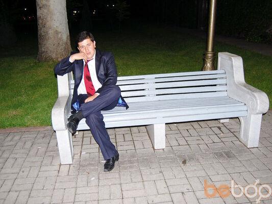 Фото мужчины Шерзод, Ташкент, Узбекистан, 36