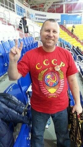 Фото мужчины Константин, Владивосток, Россия, 48