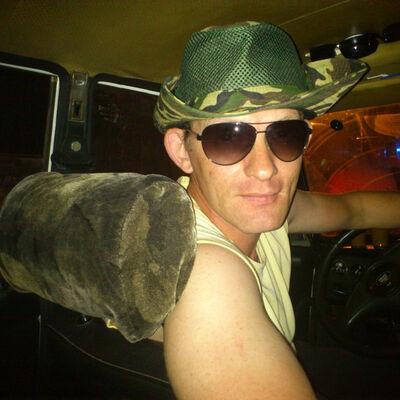 Фото мужчины Андрей, Пенза, Россия, 39