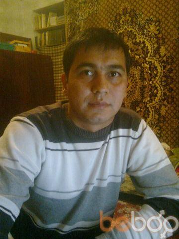 Фото мужчины Anvarhon, Ташкент, Узбекистан, 37