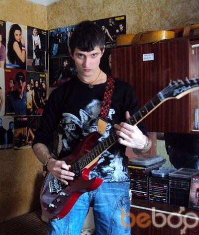Фото мужчины Gormax, Таганрог, Россия, 32
