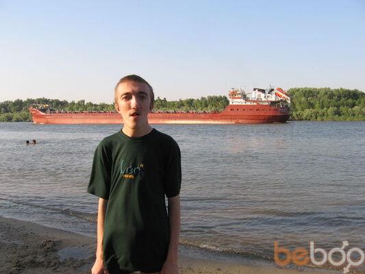 Фото мужчины 12biq, Новочеркасск, Россия, 32