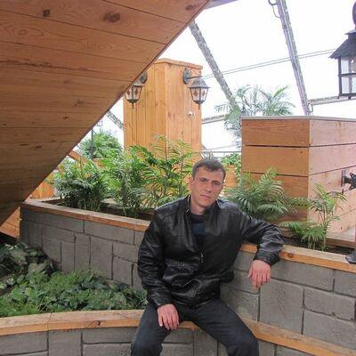 Фото мужчины Женя, Сатпаев, Казахстан, 32