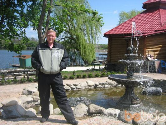Фото мужчины artem, Кировоград, Украина, 39