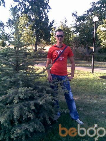 Фото мужчины georg, Николаев, Украина, 34
