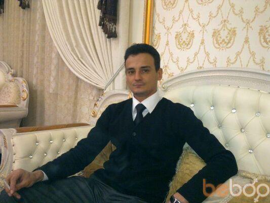 Фото мужчины Ренат, Баку, Азербайджан, 34